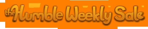 Humble_Weekly