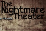 Nightmare_Theater_Slender_Arrival