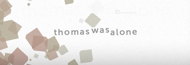 Thomas_was_alone_ImageàlaUne