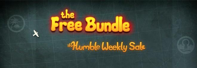 Bundles_20-juillet-2013