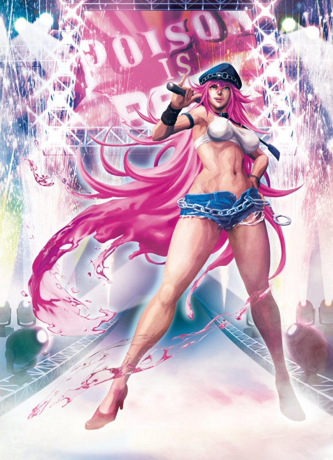Street-Fighter-X-Tekken-Poison