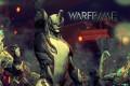 Warframe_une2