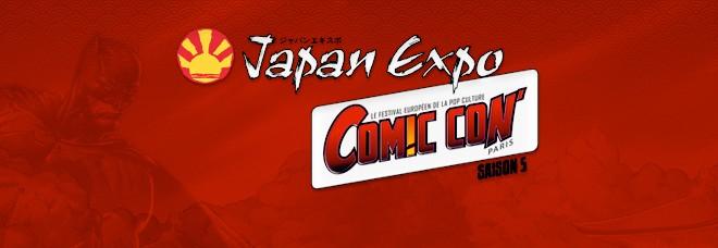 japan-expo-comic-con