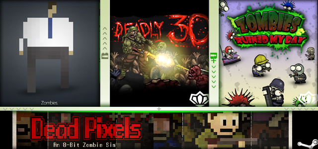 indiebundle_zombies_featured