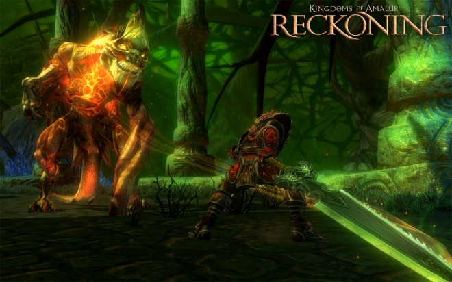 Kingdom-of-Amalur-Reckoning-PI