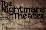 Nightmare_Theater_Paranautical_Activity