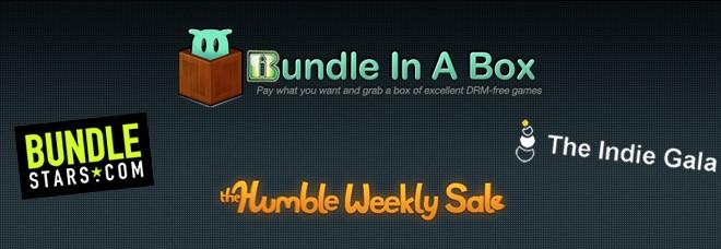 Bundles_21-septembre-2013