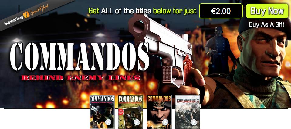 CommandosBundleStars