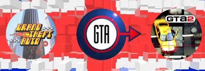 GTA_2D