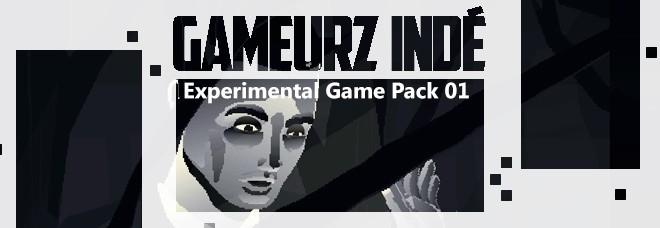 GameurZ_inde_4_EGP01_video