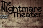 Nightmare_Theater_SHDN
