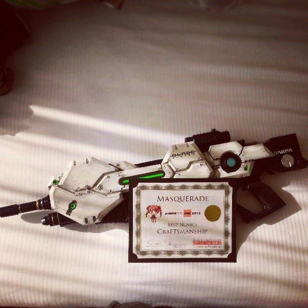 award_by_danquish-d6cv1nd