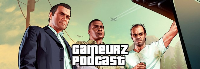 gameurz-podcast-gta