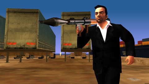 gta-liberty-city-stories-psp-27