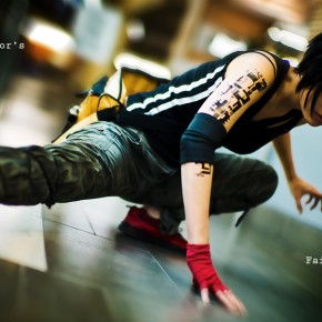 mirrors_edge__strike_a_pose_by_akusesu-d4l44ma