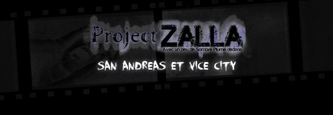 project-zalla-vicecity-sanandreas