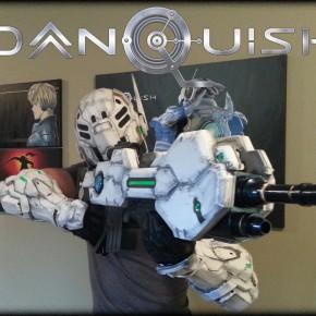 vanquish__continued_by_danquish-d5q7hcu