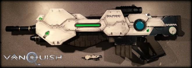 vanquish_assault_rifle_by_deunan4g63-d5orf6k