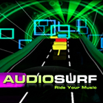 Audiosurf_video