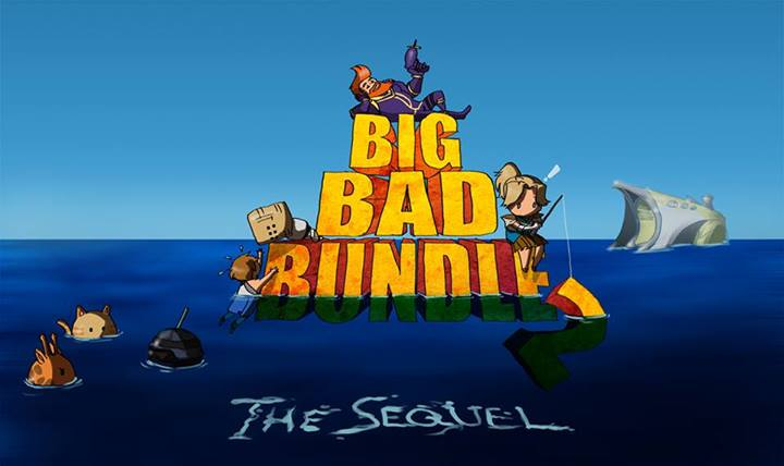 Big-Bad-Bundle-2