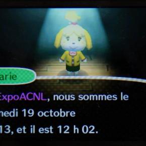 ExpoACNL_05