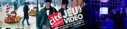 JeuVideoLexpo