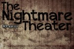 Nightmare_Theater_SCP432_v2