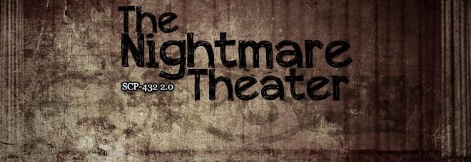 Nightmare_Theater_SCP432_v2