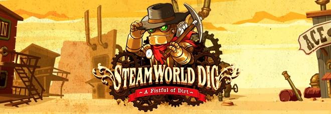 Steamworld_Dig_Une
