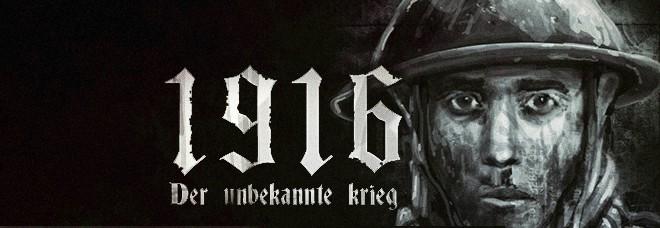 krieg-une