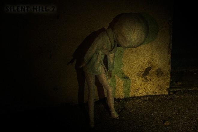 nurse-silent-hill-2