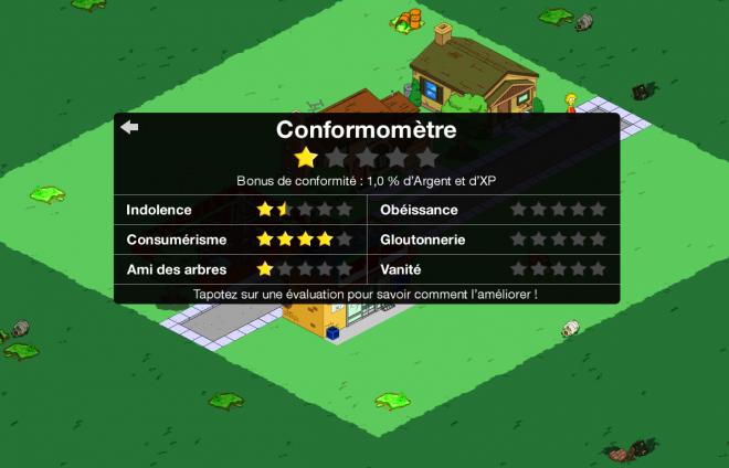 3conformometre