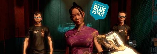 Blue_Estate_