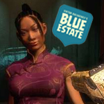 Blue_Estate_video