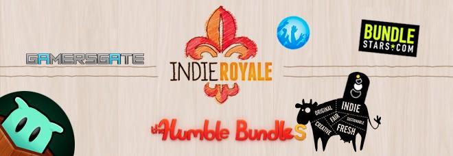 Bundles_09-novembre-2013