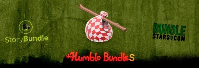 Bundles_23-novembre-2013