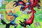 Image_Une_PokemonXY