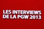 PGW_2013-ITWs