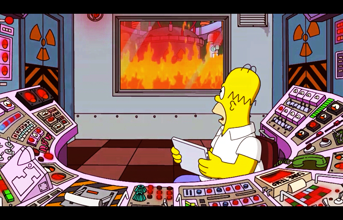 image-0homer-centrale.png