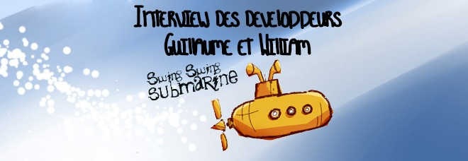 interview-swing-swing-submarine11