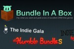 Bundles_08-decembre-2013