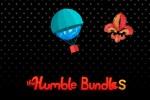 Bundles_21-décembre-2013