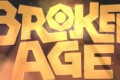 ImageUne_BrokenAge