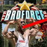 ban-150-broforce
