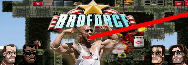 ban-broforce
