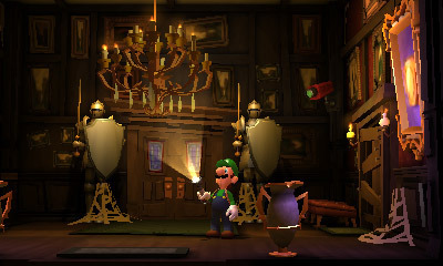 luigi-s-mansion-2-nintendo-3ds-1320066862-023